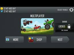 hill climb racing mod apk hill climb racing version mod apk motor vehicles