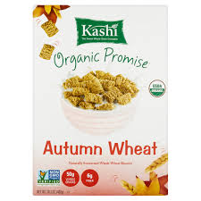 Breakfast Food Cereal Walmart Com by Kashi Heart To Heart Organic Honey Toasted Oat Cereal 12 Oz Box