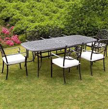 Lowes Patio Gazebo Bar Height Patio Set Bar Height Patio Chairs Patio Gazebo Canopy