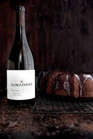 wine chocolate cake broma bakery
