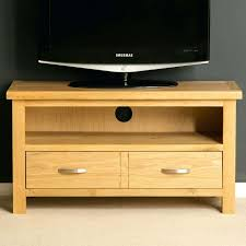 light wood tv stand gallery of light cherry tv stands view 15 of 15 photos