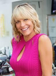 arianne zucker hairstyle arianne zucker plastic surgery 28 celebrity plastic surgery online