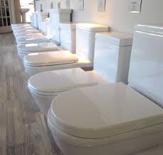 Ginger Bathroom Fixtures by Marketplace Ginger U0027s White Cabana