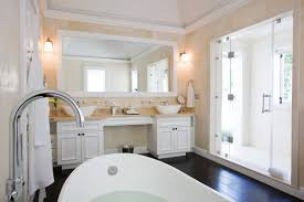 wood tile flooring in bathroom rukinetcom wood tile bathroom dact us