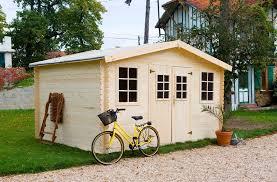 cabane jardin pvc abri de jardin choisir abri de jardin pratique fr