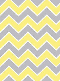 Chevron Bathroom Decor by Bathroom Of Two Gray Grey And Yellow Chevron Bathroom Towels Set