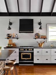 kitchen kitchen island wooden varnished kitchen island