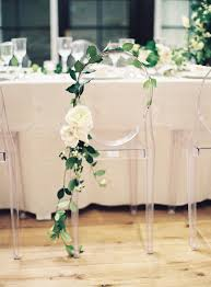 classic white floral baby shower wedding u0026 party ideas 100