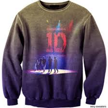 one direction sweater one direction grey sweater shop for one direction grey sweater