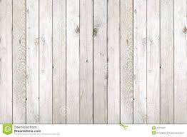Light Wood Desk Light Wood Texture Background Royalty Free Stock Photography
