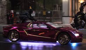 joker mobile history cool car batman doesn u0027t
