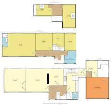 property for sale in sittingbourne kent find houses and flats