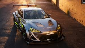 modified cars wallpapers scion fr s wallpapers ozon4life