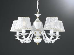 Mini Chandelier Lamp Shades Chandeliers Crystal Chandelier With Lamp Shade Diy Mini
