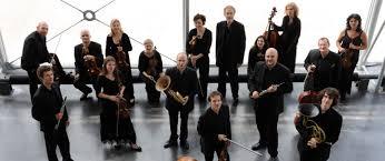 orchestre chambre la follia orchestre de chambre d alsace