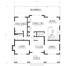 best house plan websites best website for house plans house plan design draw house