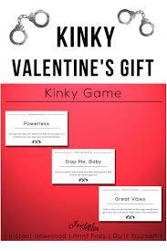 s gifts for boyfriend best 25 small gifts for boyfriend ideas on boyfriends