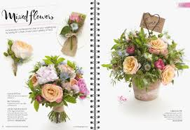 wedding flowers for october ideas october wedding flowers icets info