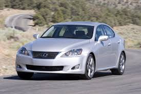 lexus annual sales events auction results and data for 2010 lexus is 350c conceptcarz com