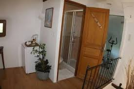 chambres d hotes entrechaux bed and breakfast chambre d hôte et cabanes en provence entrechaux