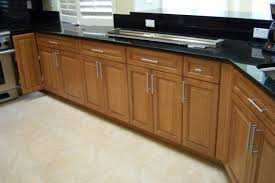 master kitchen cabinets fort myers kitchen cabinet ideas