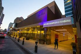 regent home theater salt lake city recognized for eccles theater regent street