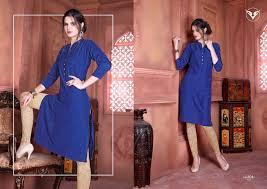 ladies kurta design images photos u0026 pictures on alibaba