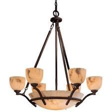 Minka Lighting Chandeliers 130 Best Lamps Chandeliers Images On Pinterest Crystal