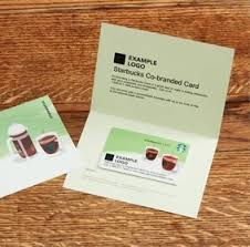branded gift cards how it works customization options
