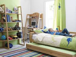 decoration pictures paint kids room favored girls small