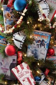 adventures in decorating holidays pinterest popcorn bucket