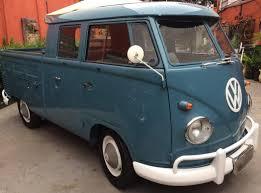 volkswagen kombi food truck vw bus t1 vw bus t2 oldtimer t1 import combi export kombi for sale