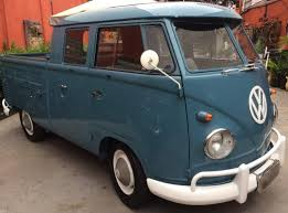 volkswagen brasilia for sale vw bus t1 vw bus t2 oldtimer t1 import combi export kombi for sale