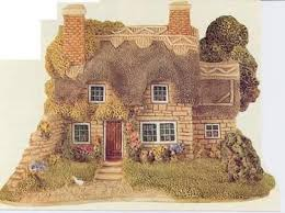 North Yorkshire Cottages by 64 Best Lilliput Lane Images On Pinterest North Yorkshire