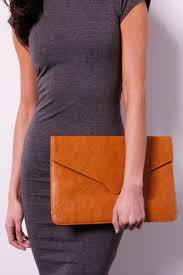 95 best bag envy images on pinterest bags backpacks and
