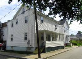 portsmouth new hampshire home listings re max shoreline new