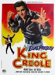 film oscar record elvis presley king creole oscar movie display free u s shipping