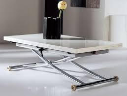 Folding Coffee Table Uk Portable Folding Coffee Table Home Design Ideas