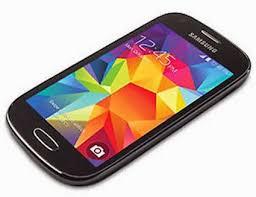 galaxy light metro pcs galaxy light sgh t399n 4g lte android smart phone metropcs