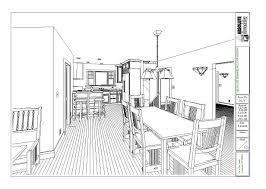 kitchen splendid kitchen floor plans for kitchen floor plans