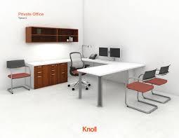 archline evening interior design project management and interior
