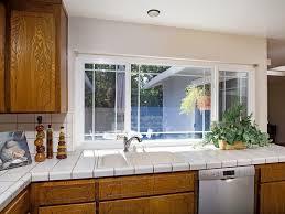 kitchen cabinets san jose ca 2298 leigh avenue san jose ca 95124 intero real estate services