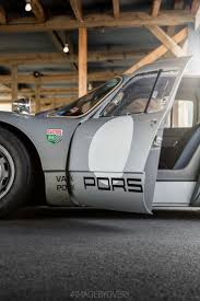 4627 best porsche images on pinterest porsche 928 cars and car