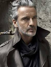 hairstyles for men over 60 with gray hair 43 hottest hair color trends for men in 2017 hair color 2016