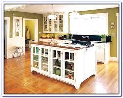 staten island kitchen cabinets kitchen cabinets staten island castleton ave page best
