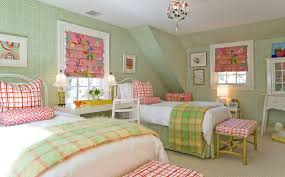 Pink Bedroom Designs For Girls Decorating A Mint Green Bedroom Ideas U0026 Inspiration