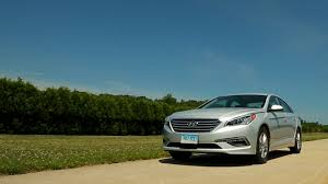 2016 hyundai sonata reviews ratings prices consumer reports