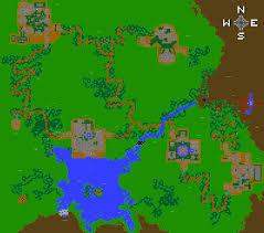 Metroid 2 Map Grid Cartographer Maps Grid Cartographer Wiki