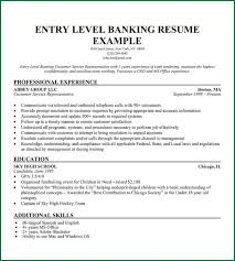 customer service officer resume sample bank resume examples investment banking resume template wall