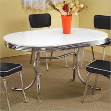 types of dining tables types of dining room tables alliancemv
